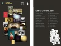 41_diapositiva2_v2.jpg