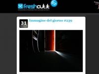 41_diapositiva2_v5.jpg