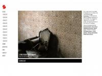 41_diapositiva3_v2.jpg