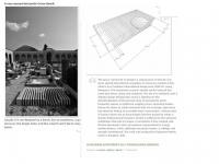 44_diapositiva4.jpg