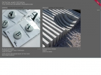 44_diapositiva5.jpg