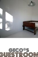 52_guestroom.jpg