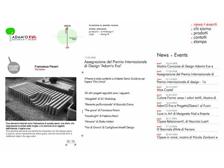 31_diapositiva3