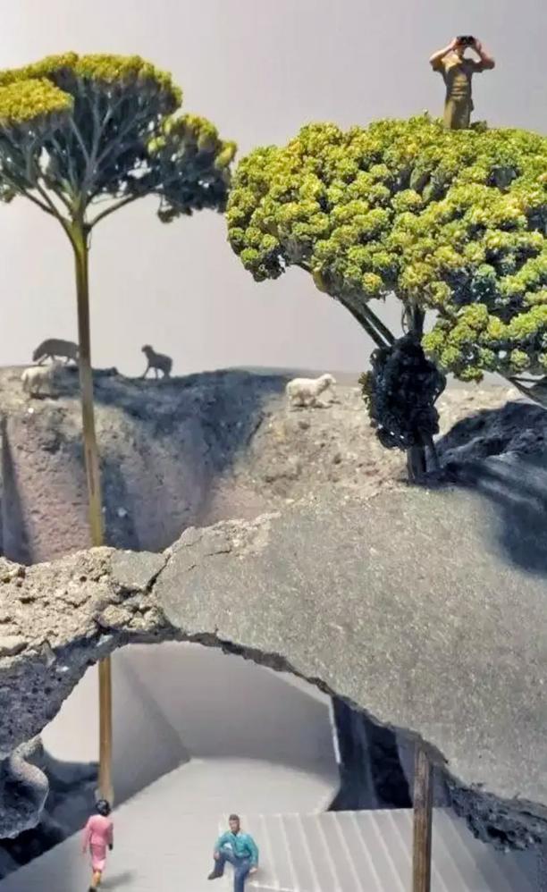 prova concrete2