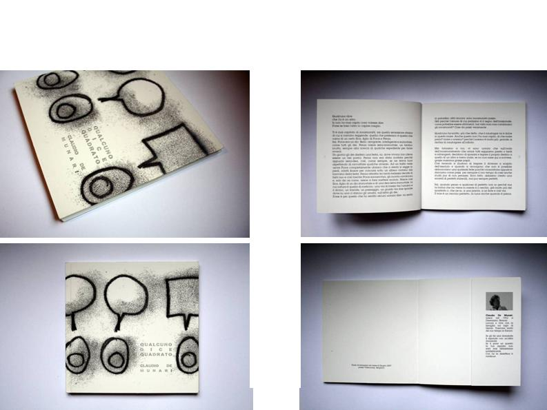 24_diapositiva7
