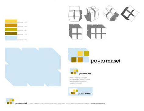 39_diapositiva2a