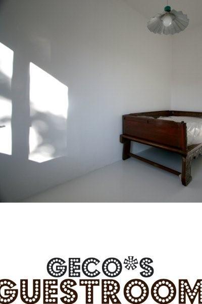 52_guestroom