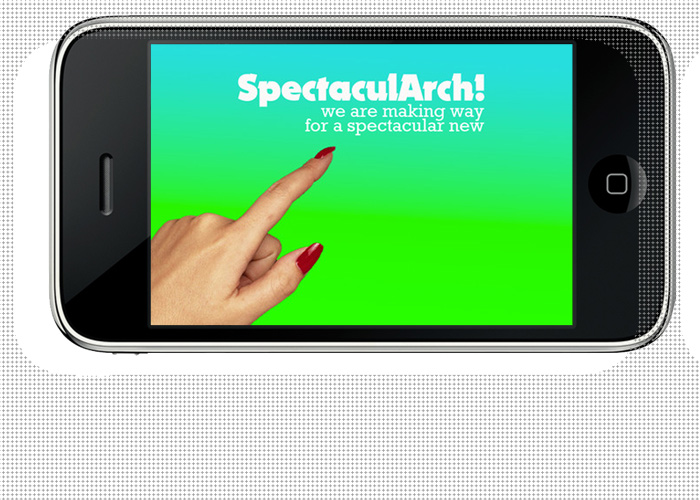 5_app_spectacularch