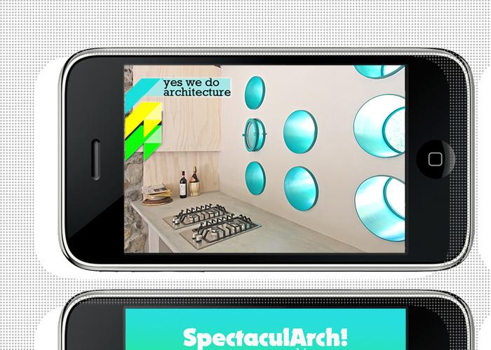 6_app_spectacularch
