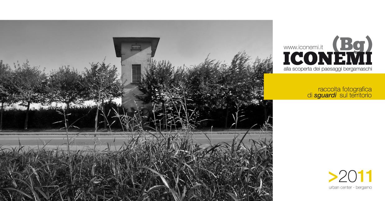 ICONEMI-2011web..