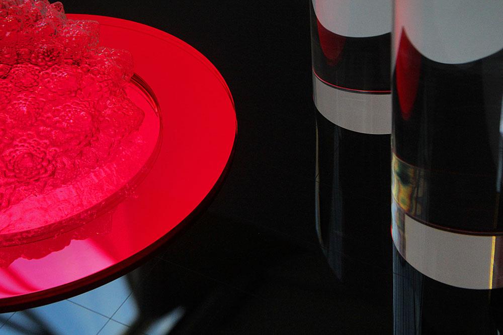 M-IMG_8375A-fotofrancescaperani