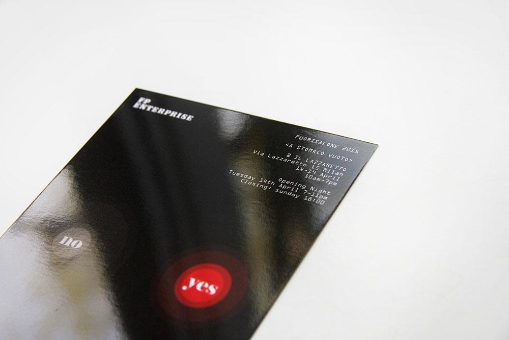 R-IMG_8138A-fotofrancescaperani