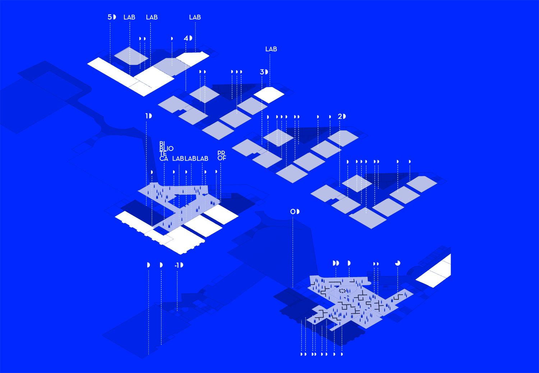 SALEX-PER-PUBBLICAZIONE-1webb