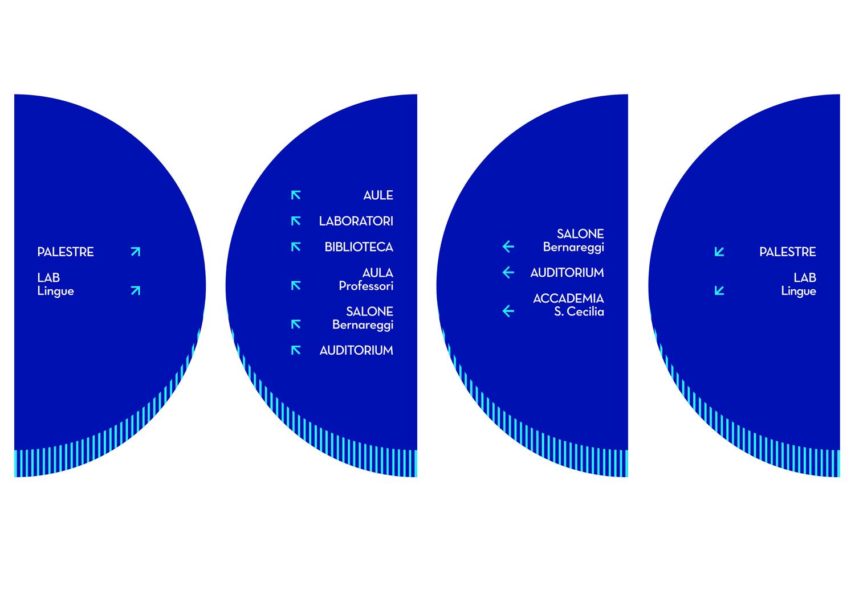 SALEX-PER-PUBBLICAZIONE-1webm