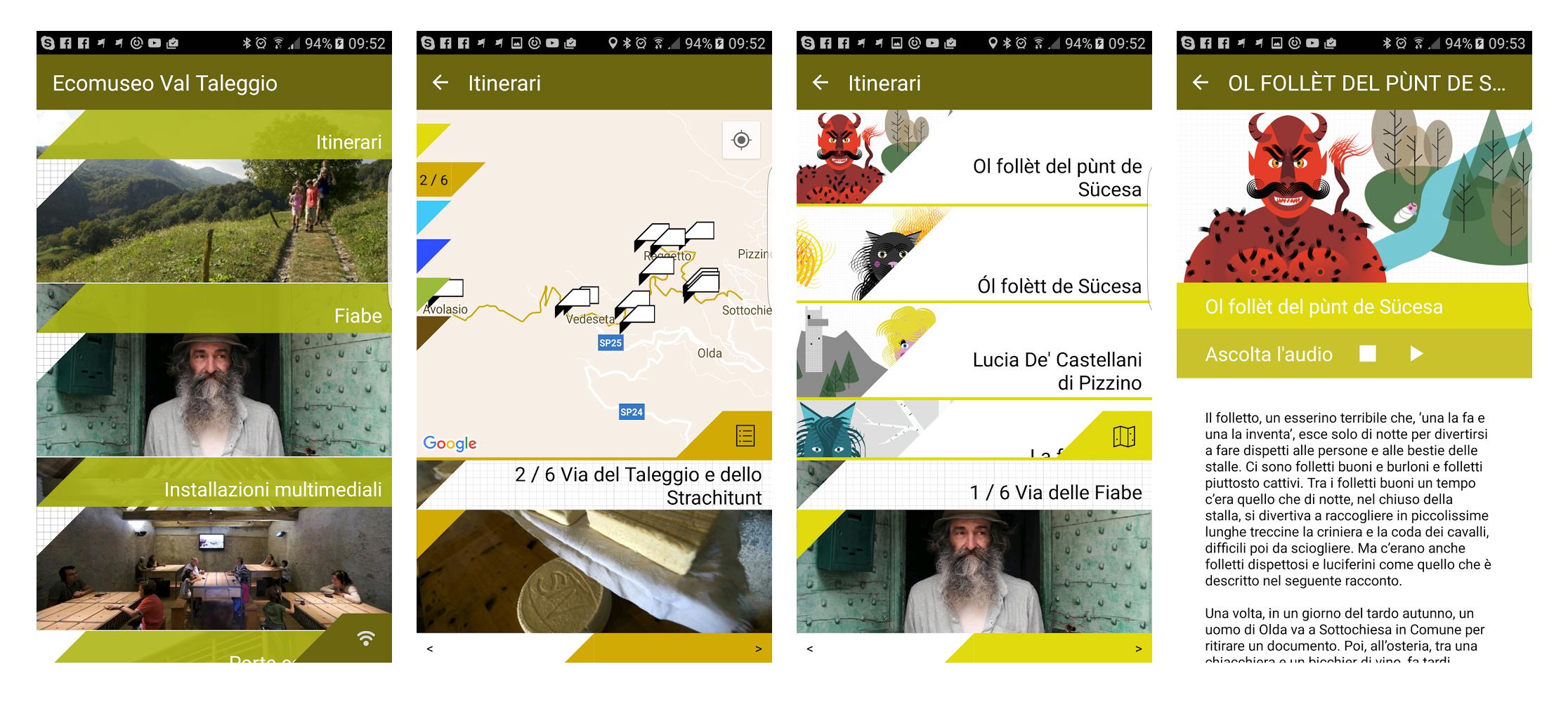 app_valtaleggio_screenFOTOFPERANI