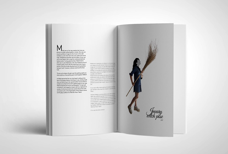 book-cutoutmix