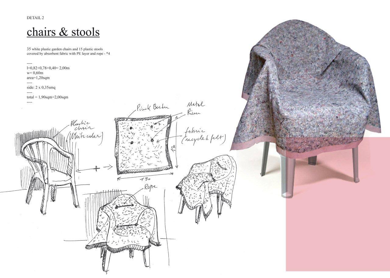 chairs_DRIEDCHATROOM__2_