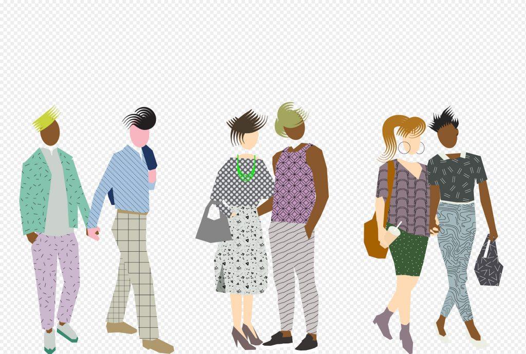cutoutmix_archifunky2017_couples-1024×689