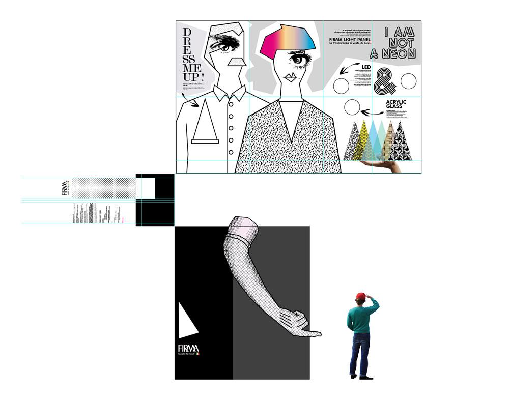 disegni-SPECTACULARCH-2-1000