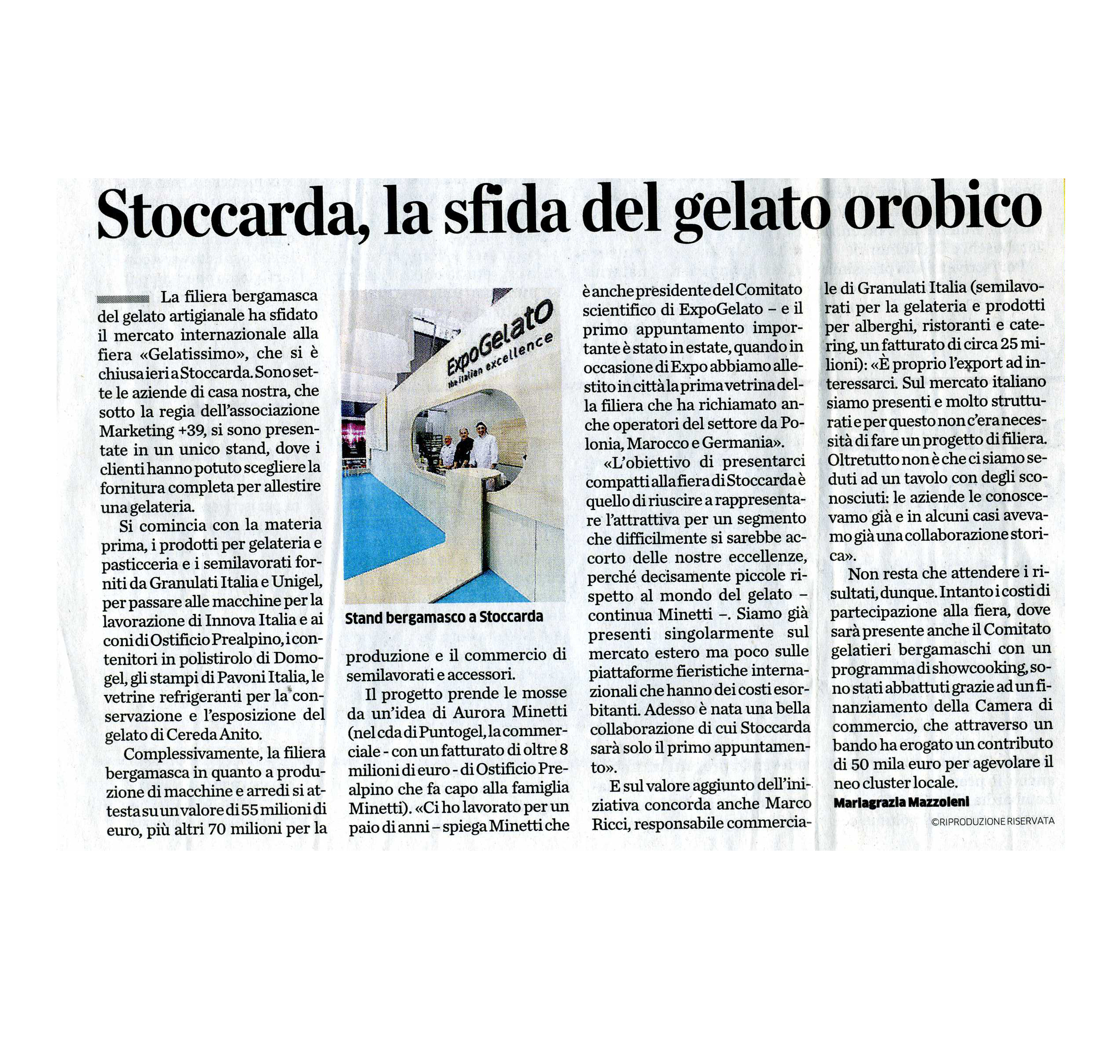 pag giornale 2