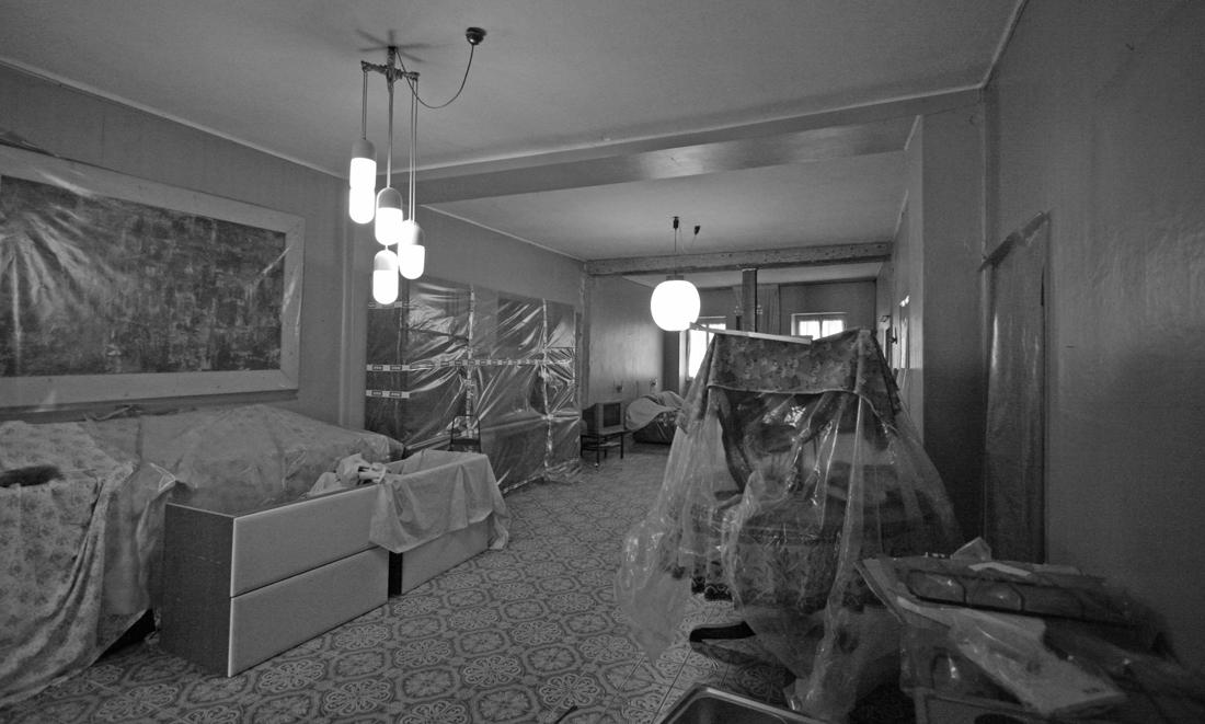 IMG_4414Abweb fotofrancescaperani