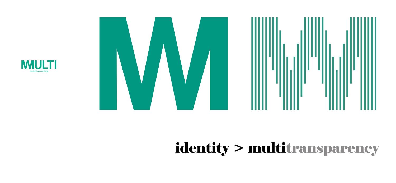 logo righeweb