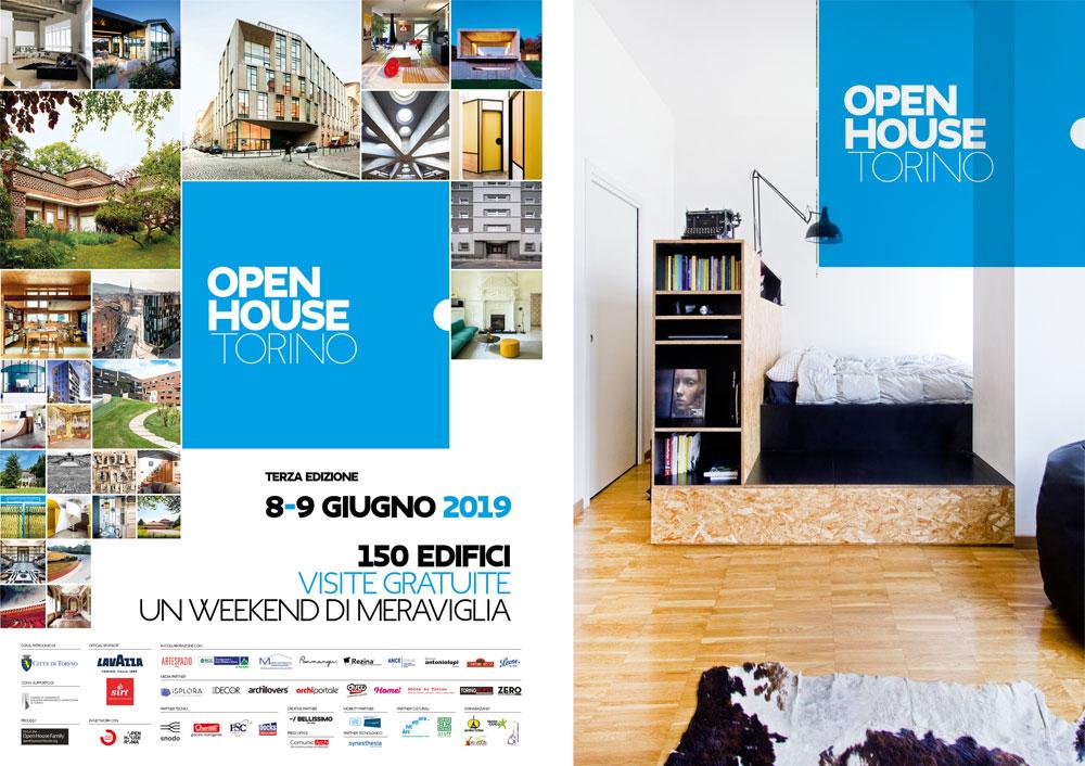 open-house2019web