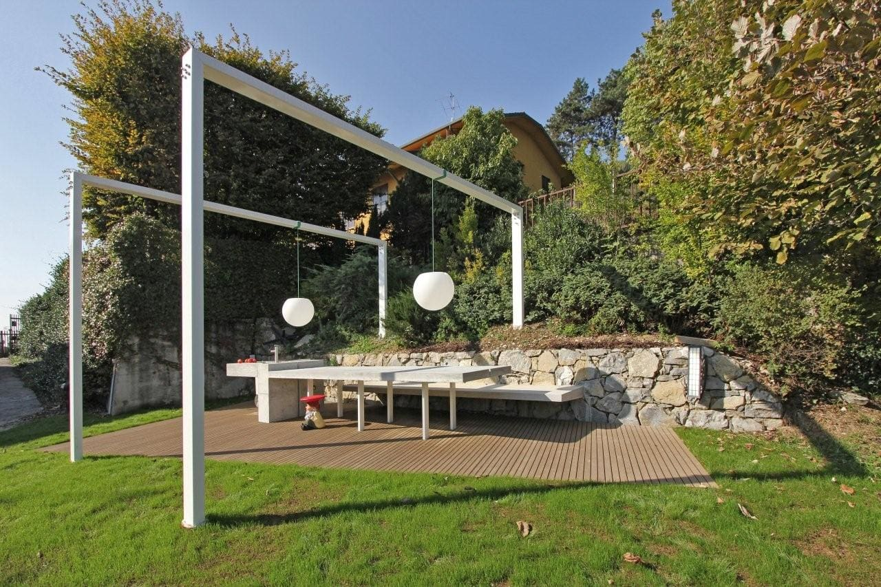sandra-marchesi-architetto-francesca-perani-enterprise-spectacularch-francesca-perani-outdoor-kitchen (2)