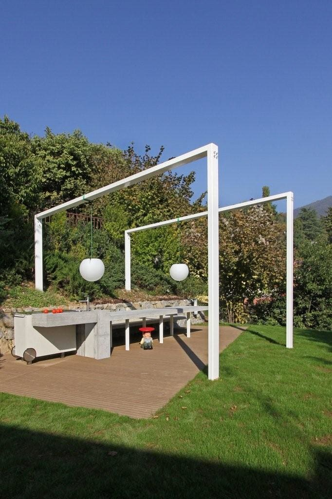 sandra-marchesi-architetto-francesca-perani-enterprise-spectacularch-francesca-perani-outdoor-kitchen (3)